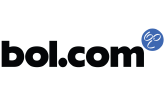 klant bol.com